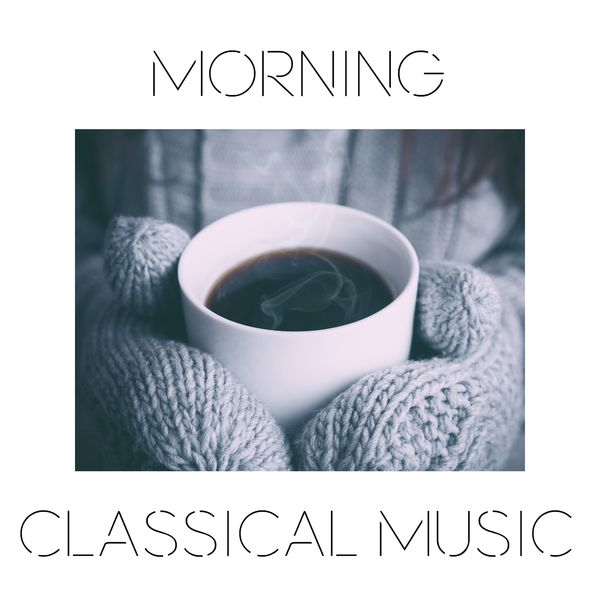 Edvard Grieg - Morning Classical Music