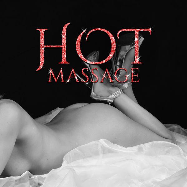 Hot Rimjob Prostate Massage