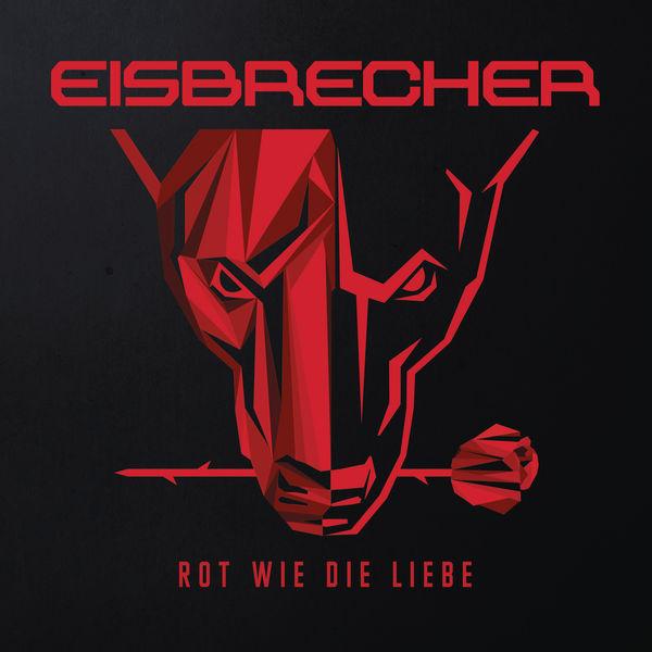 Eisbrecher фото, биография, альбомы, видео, скачать mp3, новости.