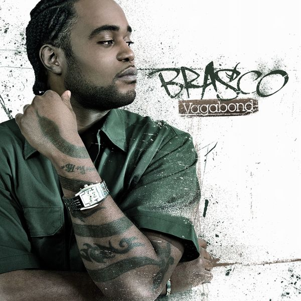 brasco vagabond mp3