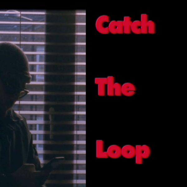 Kamaal Williams - Catch The Loop