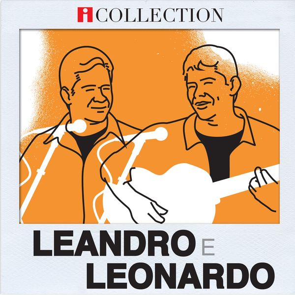 Leandro e leonardo download