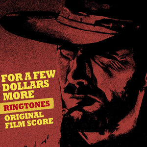 For a few dollars more ringtone and alert latest version apk.