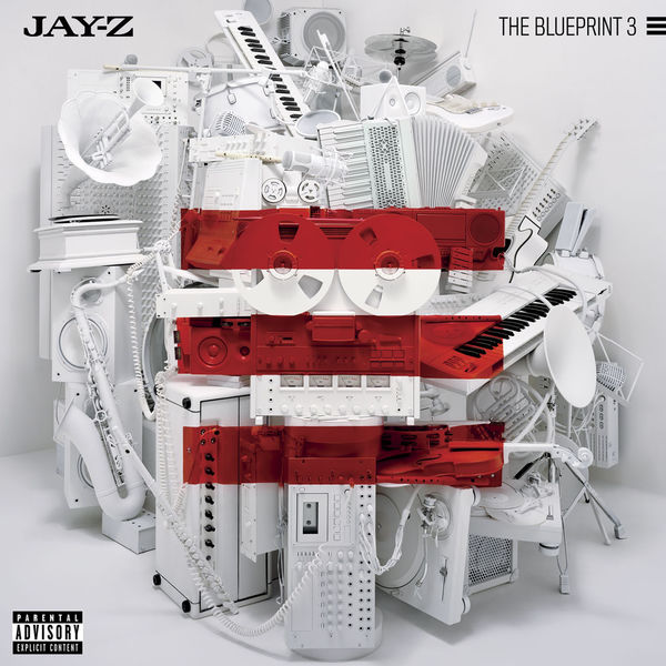 The blueprint 3 jay z download and listen to the album jay z the blueprint 3 malvernweather Gallery