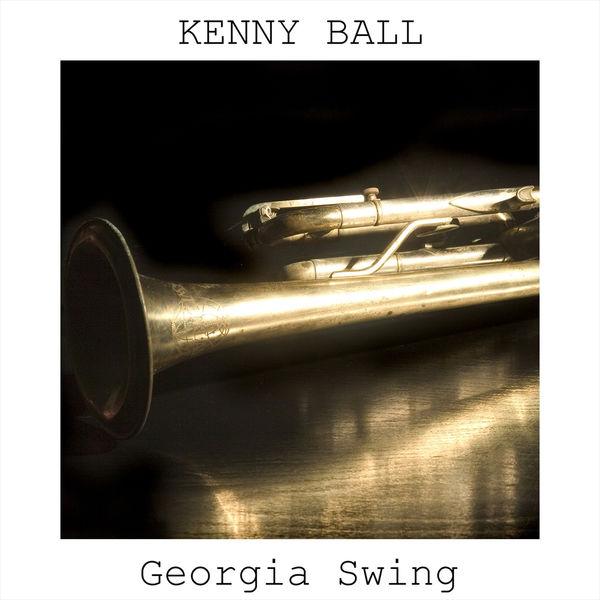 Kenny Ball - Georgia Swing