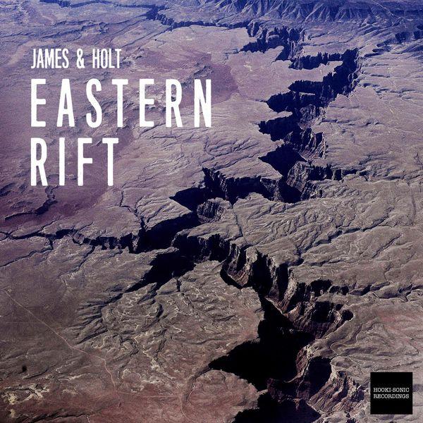 James Holt - Eastern Rift
