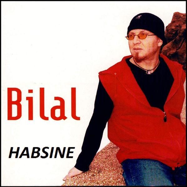 ALBUM HABSINE BILAL TÉLÉCHARGER CHEB