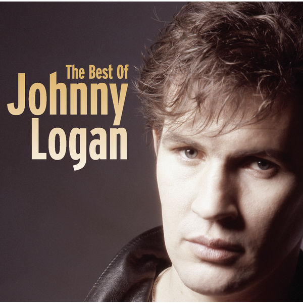 Johnny Logan - The Best Of