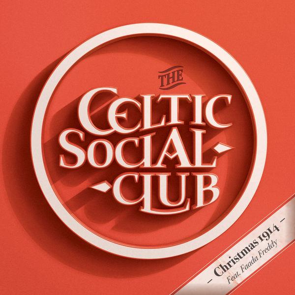 Telecharger social club. Rencontres pour une nuit.