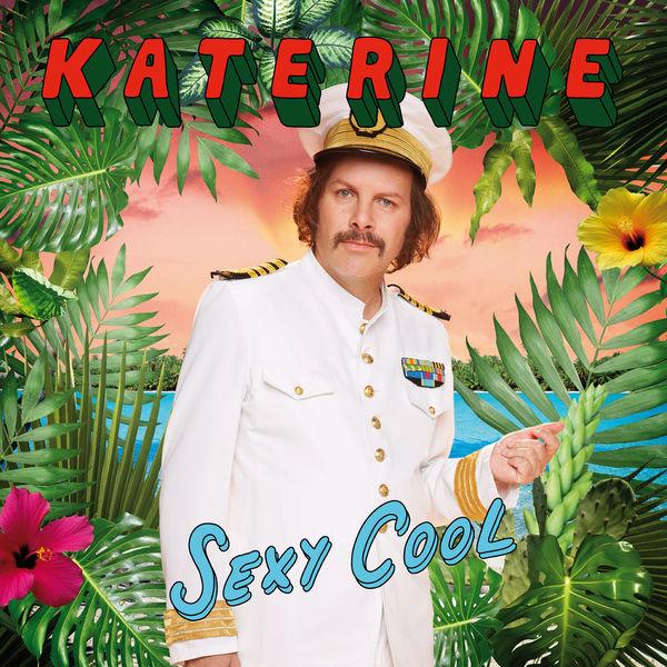 Philippe Katerine|Sexy Cool (Radio Edit)