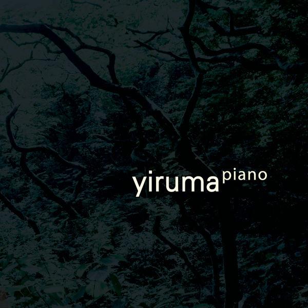 Yiruma - Piano