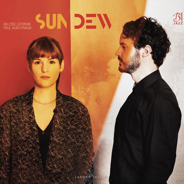 Héloïse Lefebvre - Sun Dew