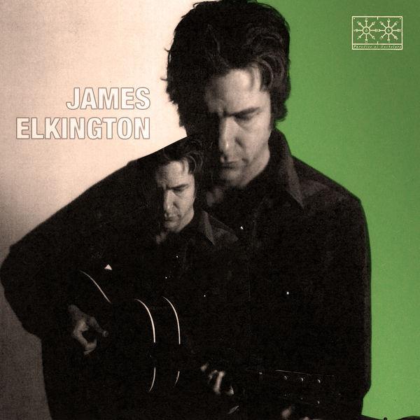 James Elkington - Sister of Mine