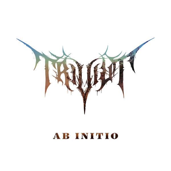 Trivium - Lake of Fire