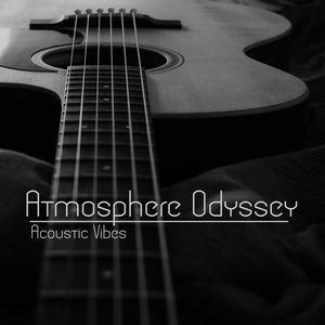 Atmosphere Odyssey