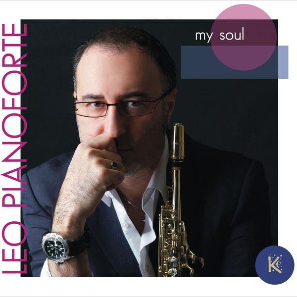 Leo Pianoforte - My Soul