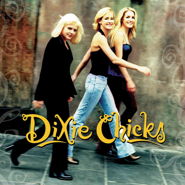The Chicks|Wide Open Spaces