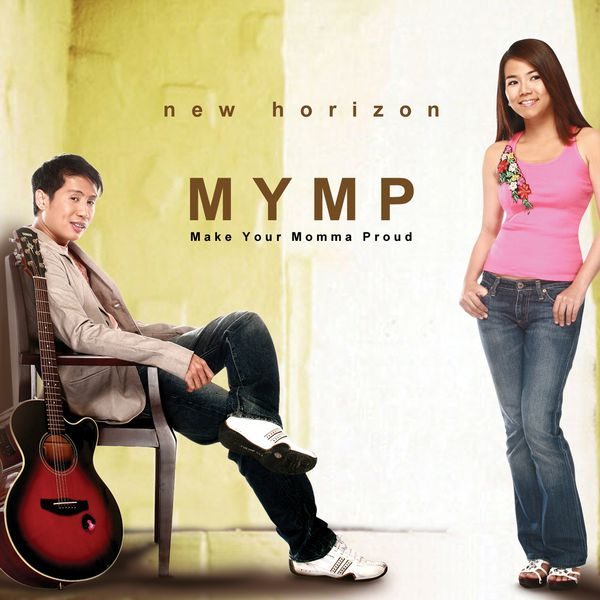 Download mymp especially for you.