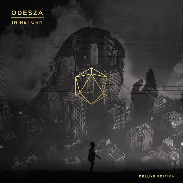 ODESZA - In Return (Deluxe Edition)