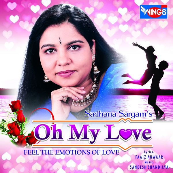 All songs sadhana sargam. Mp3 for android apk download.