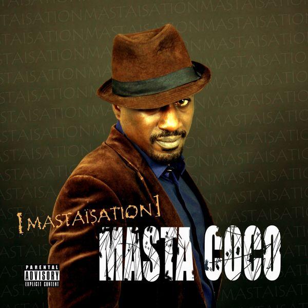 Masta Coco - Mastaïsation