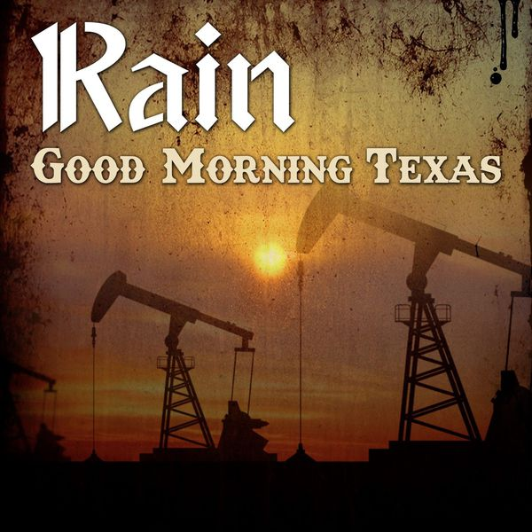Latest Good Morning Rain Image Download