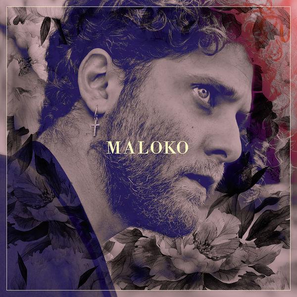 Maloko Soto - Maloko