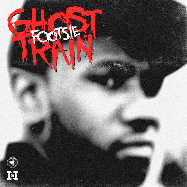 Footsie - Ghost Train