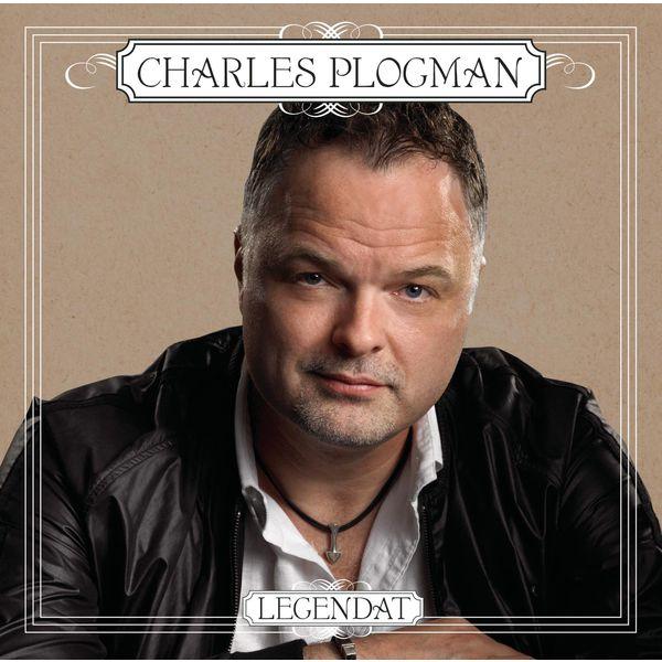 Charles Plogman - Legendat