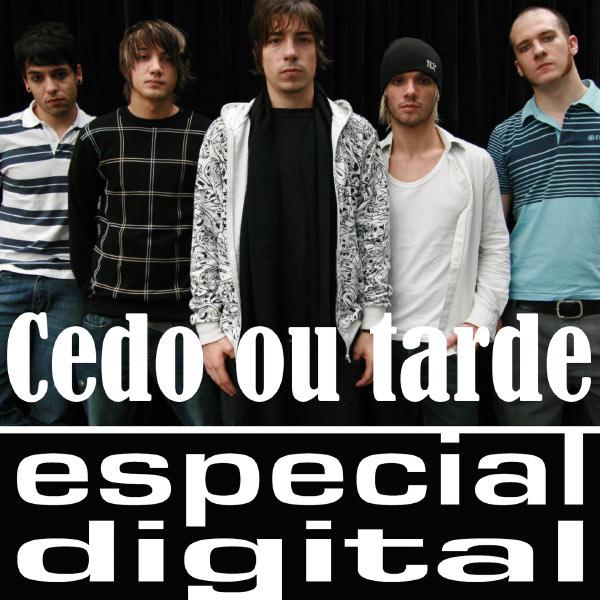 cd nx zero agora 2008 gratis