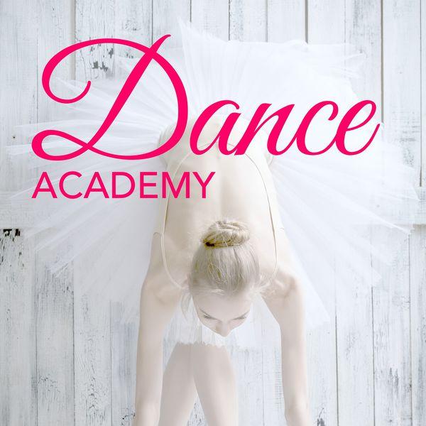 Dance Academy - Big Band Jazz Music Hotel, Classical Ballet Songs