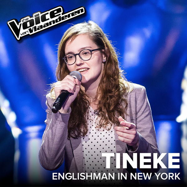 englishman in new york song download