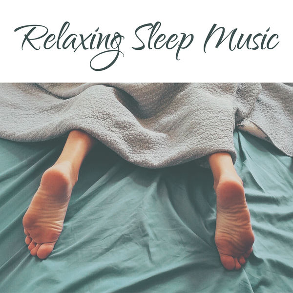 All Night Sleeping Songs to Help You Relax - Relaxing Sleep Music