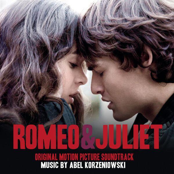 Download Song Manwa Of October Movie: Abel Korzeniowski – Download And Listen