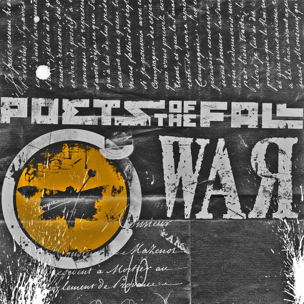poets of the fall album download