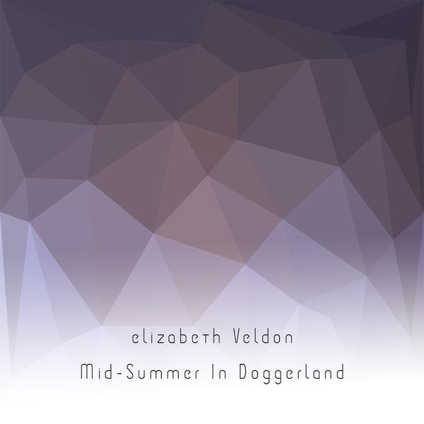 Elizabeth Veldon - Midsummer In Doggerland