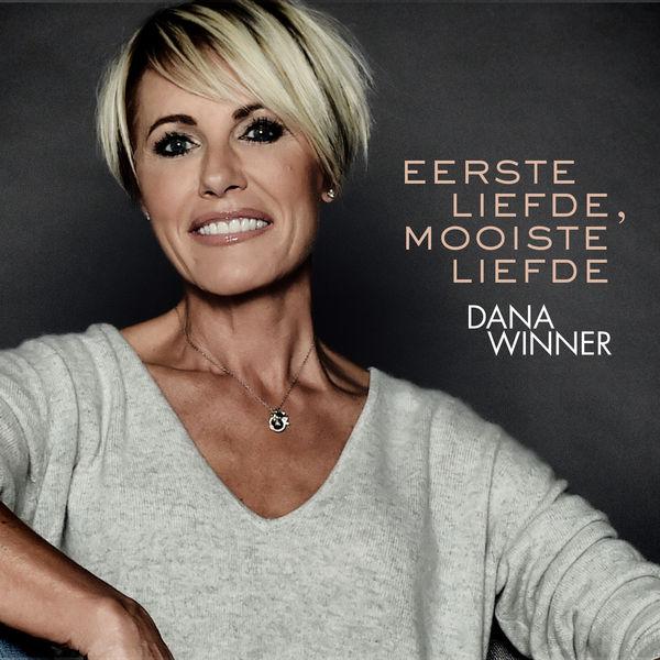 Eerste liefde mooiste liefde dana winner download and listen to dana winner eerste liefde mooiste liefde altavistaventures Image collections