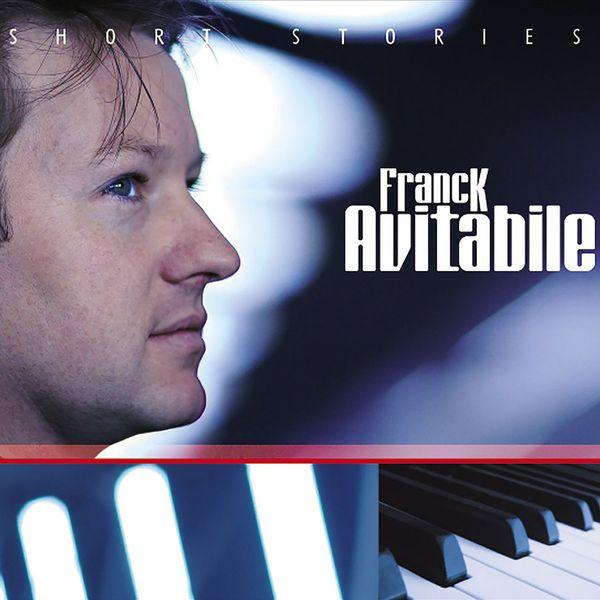 Franck Avitabile - Short Stories