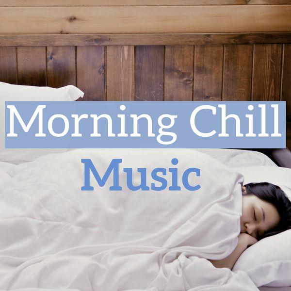 Gabriel Fauré - Morning Chill Music
