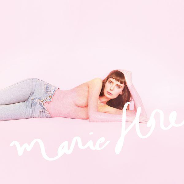 Marie-Flore - Passade digitale