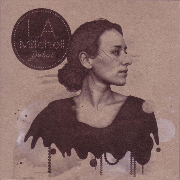 L.A. Mitchell - Debut