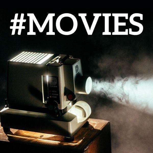 Richard Wagner - #Movies