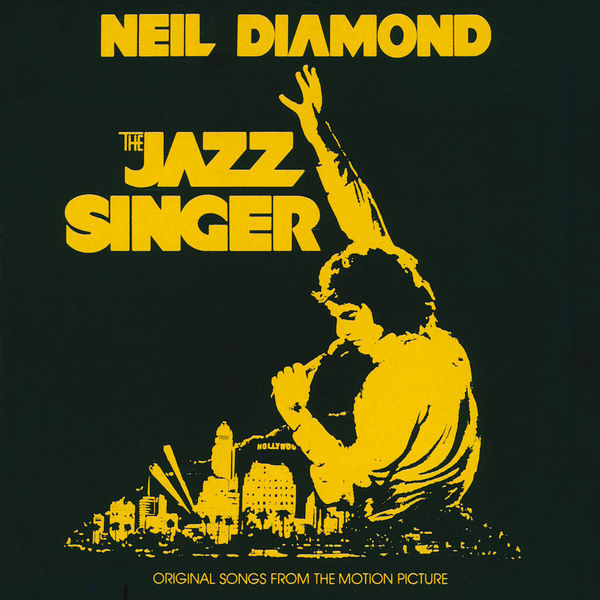 Amazon. Com: the jazz singer: robert davi, alexander godunov, laura.