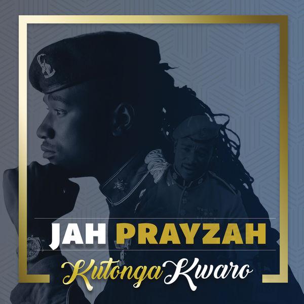 Album Kutonga Kwaro Jah Prayzah Qobuz Download And Streaming In High Quality