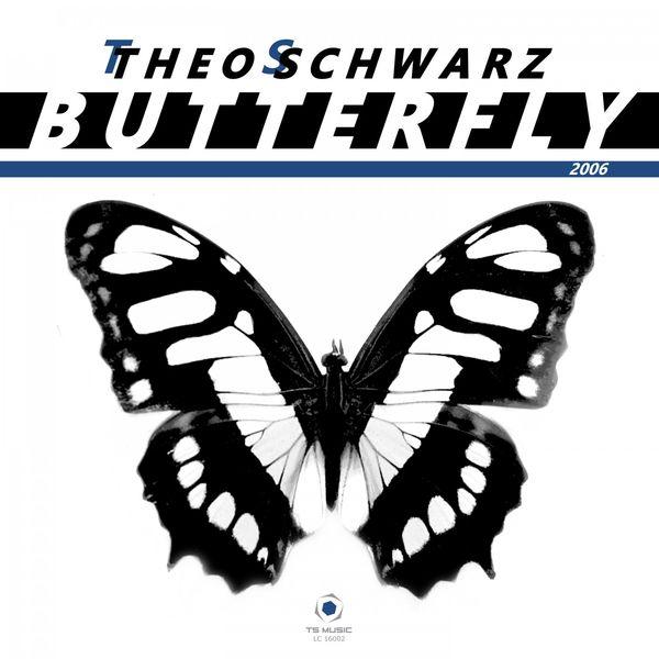 butterfly 2006 theo schwarz t l charger et couter l 39 album. Black Bedroom Furniture Sets. Home Design Ideas