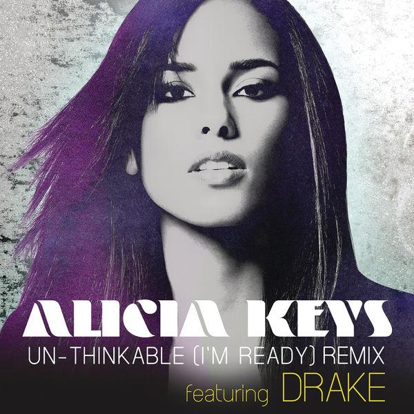 alicia keys through it all mp3 download