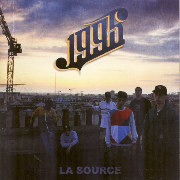 1995|La source