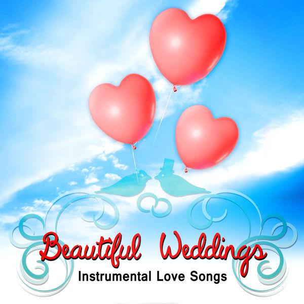 Beautiful Weddings - Modern Acoustic Music for Romantic