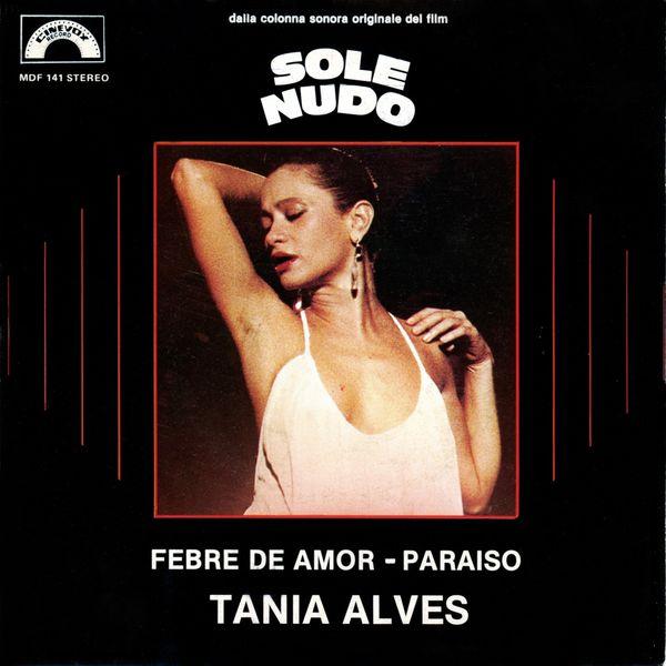 ALVES TANIA BAIXAR BOLEROS CD