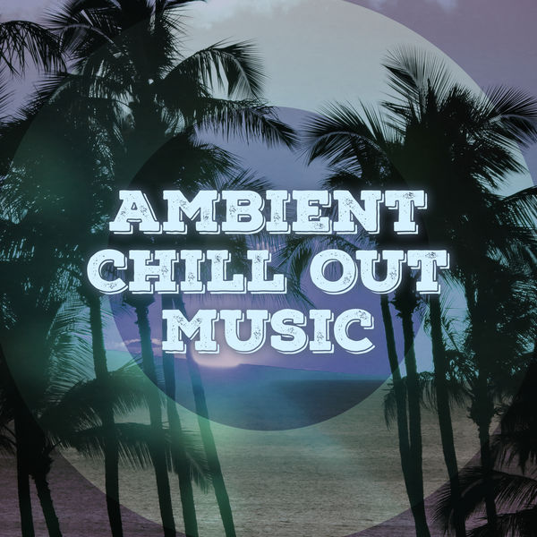 Ambient Music (The Best) Relaxing Music Radio - Apps on ...